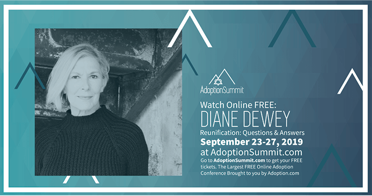 adoption summit 2019