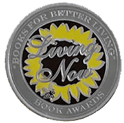 nonfiction award seal