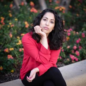 dr seema yasmin