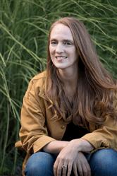 Julie Carrick Dalton